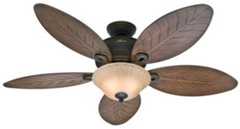 hunter cape breton ceiling fan hunter fan grand cayman 54050 ceiling fans pinterest
