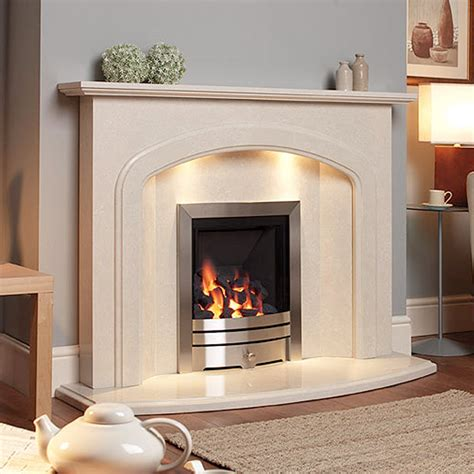 le marble camini marble fireplace mantel surround liberino marble fireplace