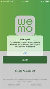 Wemo Wi