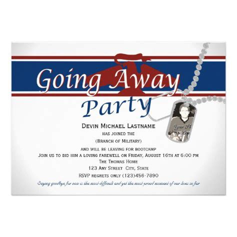 Military Going Away Party Invitation Wording. Graduation Outfits For Guys. Mind Map Template Free. Microsoft Publisher Certificate Template. Real Estate Timeline Template. Calendar Template November 2016. Best Css Invoice Template. Flyer Templates Word. Project Tracking Excel Template