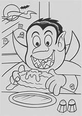 Bogleech Corn Eating Vampire Husk Referring Course Am sketch template