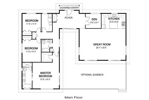 house plans  naturals  cedar homes