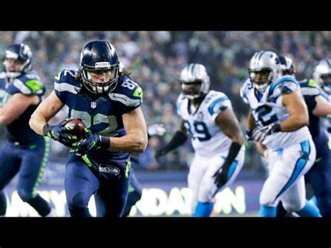 panthers  seahawks divisional   nfl season