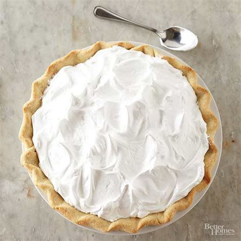 how to keep meringue from weeping how to prevent meringue pie topping from weeping