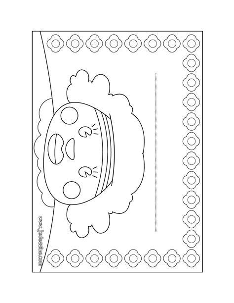 pancarte chambre coloriages coloriage de la pancarte chambre de fille