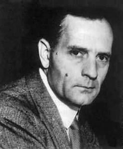 Edwin Hubble: Men of Ideas - ChatAfrik