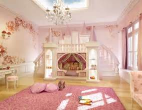 princess bedroom ideas 224 best images about princess bedroom ideas on dress up storage princess beds and