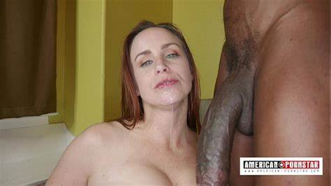 Our Tallest Black Plaything Bella Rossi Cant Handle The Big Cocks In Porn Julio Gomez 14 Inch Bals @Aps