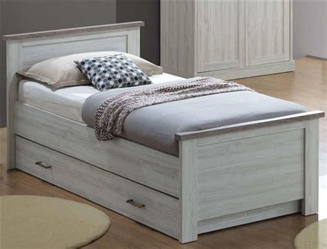 canap kreabel canape lit 1 personne maison design wiblia com