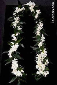 wedding leis hawaiian leis shipped fresh guaranteed hawaiian leis for graduation and weddings leis and