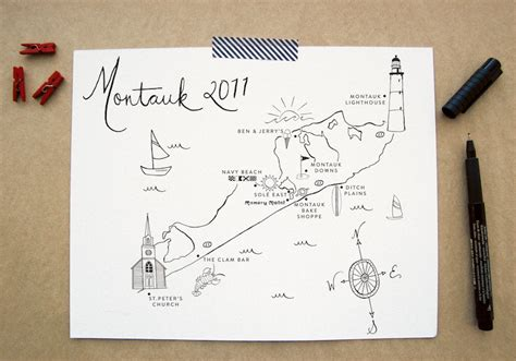 swiss cottage designs new giveaway custom map from swiss cottage designs