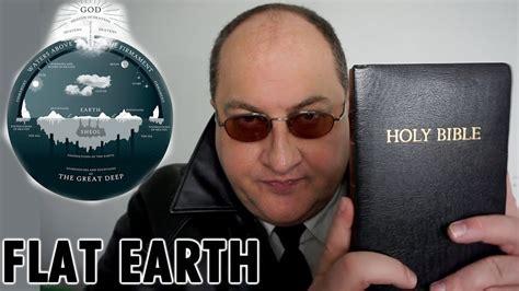 Illuminati Secrets Revealed Flat Earth Illuminati Secrets Revealed Asmr