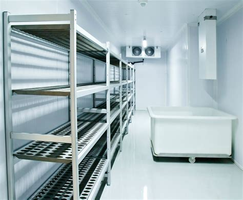 3 Benefits Of Bespoke Industrial Cold Rooms For The Food. Design Kitchen Layout Online Free. Kitchen Design For Small Kitchen. Designs Kitchen. Kajaria Kitchen Tiles Design. Free Kitchen Design. Kitchen Design For Home. Hgtv Kitchen Designs Photos. Design My Kitchen App