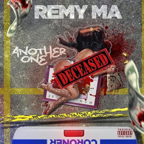Remy Ma - Another One (Nicki Minaj Diss) | HWING