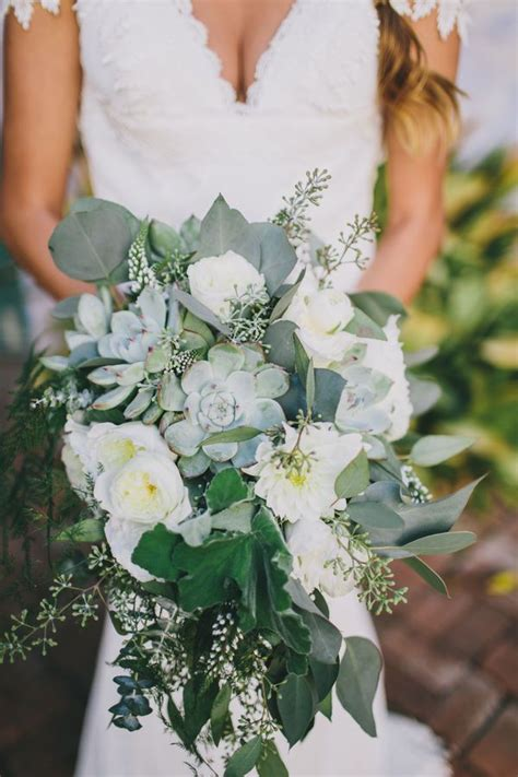 popular wedding flowers wedding bouquets wedding