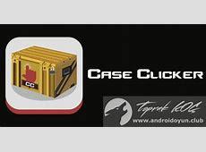case clicker 180 hack apk arşivleri ANDROID OYUN CLUB