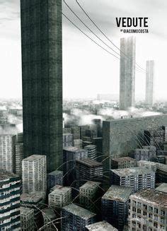 giacomo costa images costa urban landscape