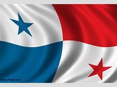 Panama Flag image, Panamanian Flag