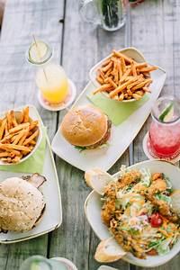 Burger Essen Nürnberg : five diner n rnberg fr hst ck burger leckere salate ~ Buech-reservation.com Haus und Dekorationen