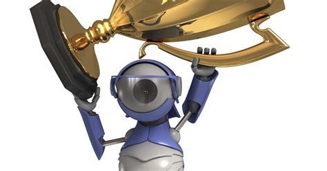 Robotics competition teaches teamwork