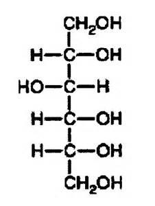 Kefir und Bio-Milch - Kombucha und