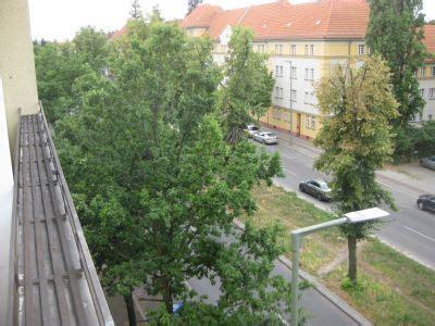 Wohnung Mit Garten Mieten Berlin Spandau by Mietwohnung In Berlin Spandau Wohnung Mieten
