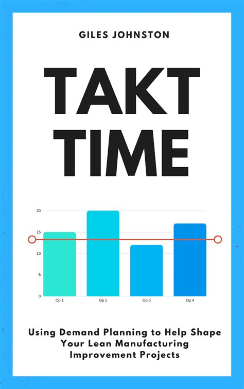 Takt Time   Smartspeed Consulting