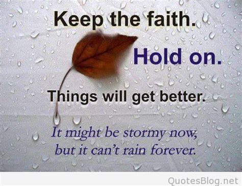 awesome faith quotes  messages