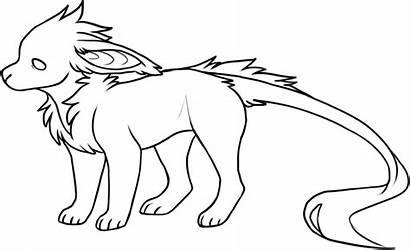 Base Vernid Dragon Drawing Drawings Deviantart Anthro