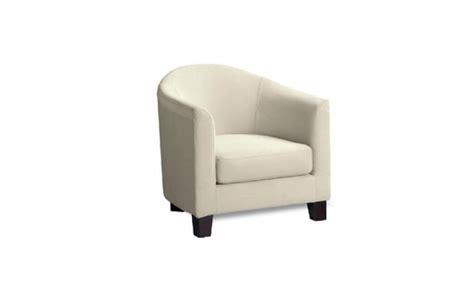 photos canap 233 fauteuil pas cher