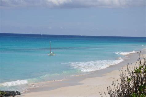 Bahamas Boat Charter by Churchill Yachts Abacos Bahamas Yacht Charters