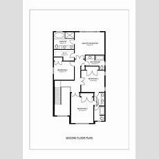 2d Floor Plan  Design  Rendering  Samples  Examples