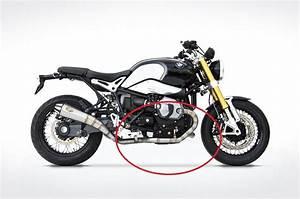 Bmw Nine T Prix : r nine t la boutique moto en ligne ~ Medecine-chirurgie-esthetiques.com Avis de Voitures