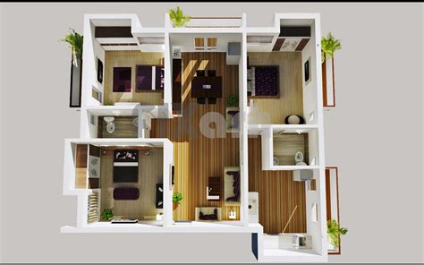bed room for small house design apartment floor plans bedroom and d floor plan of a