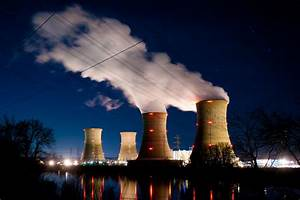 Three Mile Island Accident Deaths, Location: Facts on ...  Nuclear