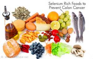 Increasing leptin for weight loss, foods colon cancer patients should ...  Colorectal Cancer Vitamin E