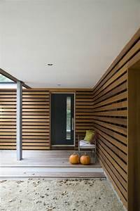 Decoration Pour Mur Exterieur : bois pour mur exterieur ~ Dailycaller-alerts.com Idées de Décoration