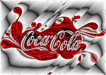 Pop Coca Cola Studio