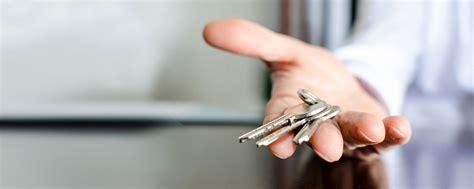 affittare casa per brevi periodi perch 232 affittare per brevi periodi affitti brevi vantaggi