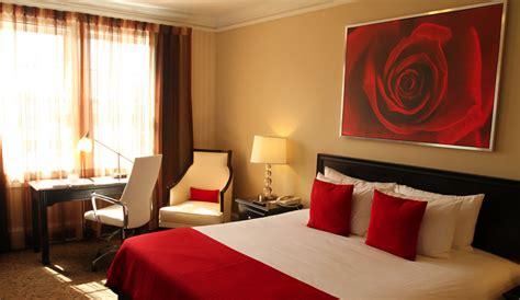 meubler une chambre comment meubler aménager et décorer une chambre à coucher