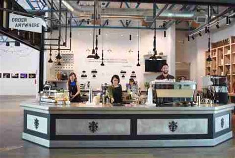 They roast their coffee with a passion of that of a fine wine aficionado, with that being said, you have a whole host of brewing options available from any number of their directly traded selections. Best Coffee Shops in Seattle - Thrillist