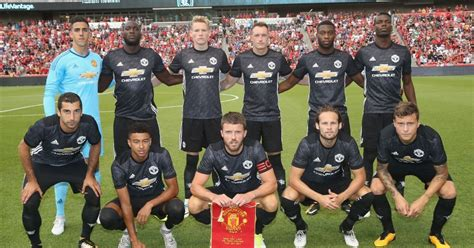 real salt lake 1 2 manchester united player ratings as