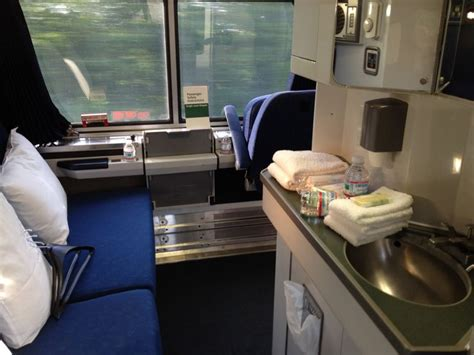 best railroad trips 27 best images about amtrak silver service nyc on