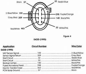 Mlps  Nss Plug Upgrade - Wire Diagram Needed