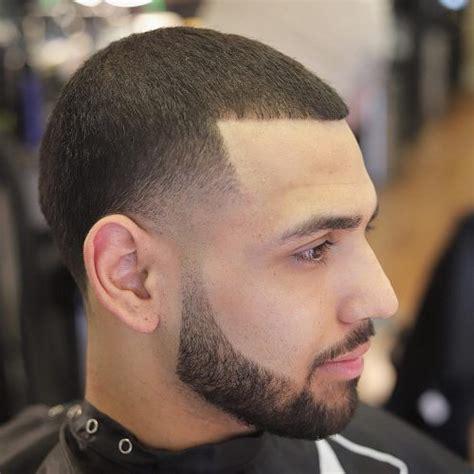 great haircuts austin texas haircut shops salons