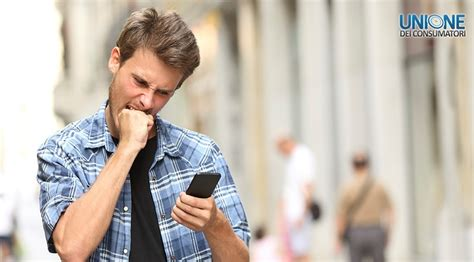 bt italia ufficio reclami perdita numero telefonico come chiedere rimborso