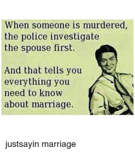 Marriage Memes - image gallery marriage meme