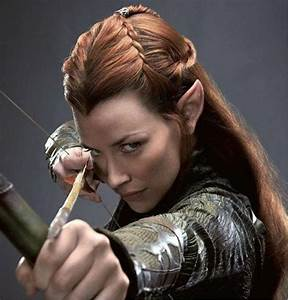 1000+ images about Tauriel Cosplay References on Pinterest ...