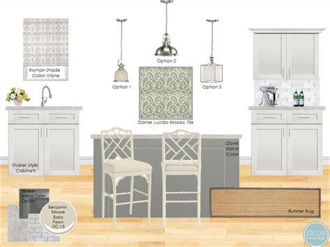 e design interior design e interior design stellar interior design
