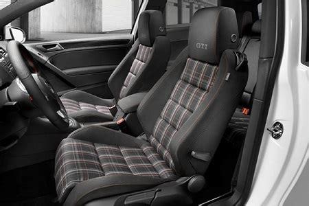 siege baquet golf 4 définition de siège baquet sur le lexique automobile